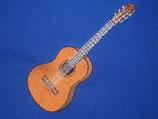 Stickdatei Gitarre 1
