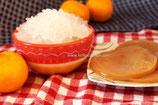 Lot de 2 produits : kéfir de fruit + kombucha
