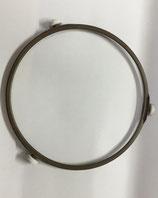 anillo rodadura plato SOGO SS-845