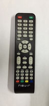 Mando a distancia TV NEVIR NVR-7401/GRUNKEL G1913-G2213-G3213-G3914