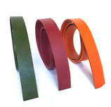 SET LISTE - Cerato Holly - 1 per colore