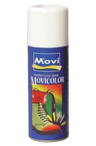 MOVICOLOR SPRAY 200 ML