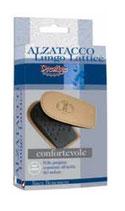 ALZATACCO LUNGO LATTICE 1,5-2-2,5 cm