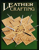 LIBRO LEATHER CRAFTING
