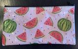 Serviettentäschchen Wassermelone