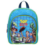 Rucksack Toy Story Toys at Play