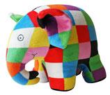 Elmar Elefant