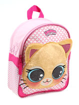 Lulupop & the Cutiepies Katzenrucksack