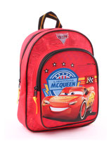 Disney Cars 3 Race Experience Rucksack