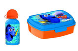 Dory - Nemo Pausenset 2tlg.
