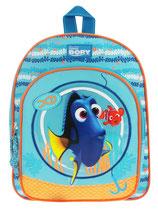 Disney Nemo Rucksack - Finding Dory Love to Swim