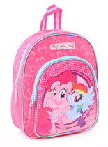 My Little Pony Rucksack