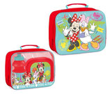 Disney Minnie Mouse - Pausen-Set 3tlg.