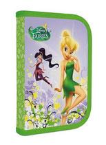 Disney Fairies Set 4teilig