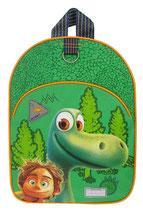 Disney Der gute Dinosaurier Rucksack