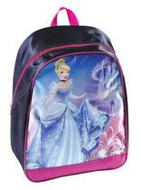 Disney Cinderella Schulrucksack