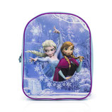 Disney Die Eiskönigin - Frozen Rucksack 3D