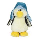 Pinguin Ilja Schlenker, 25 cm