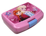 Brotzeitdose Disney Frozen