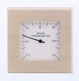 Thermometer Espe (Quadrat)
