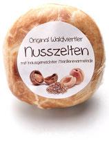 Original W4 Nuss-Marillen-Zelten 100g