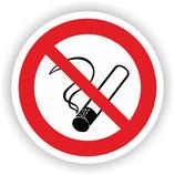 VER-031 Rauchen verboten