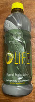 OLIFE Olivenblätterdekokt