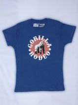 Classic Logo - Ladies-Shirt