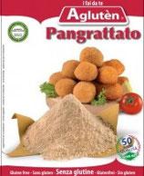 PANGRATTATO AGLUTEN