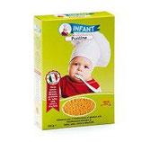 PUNTINE INFANT