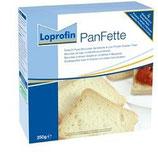 PANFETTE FETTE BISCOTTATE LOPROFIN