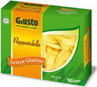 PAPPARDELLE GIUSTO