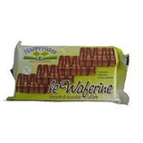WAFERINE CIOCCOLATO HAPPY FARM