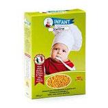 STELLINE INFANT