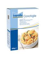 CONCHIGLIE LOPROFIN