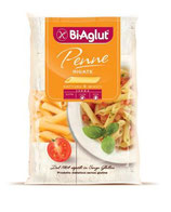PENNE LISCE BIAGLUT