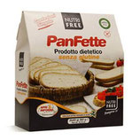 PANFETTE NUTRIFREE