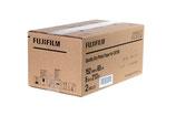 Fotopapier Rollenware 220µm für Fuji Frontier DE100 und DX100