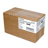 Fotopapier Rollenware 230g/m² für Fuji Frontier  DX100