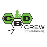 CBD CREW - CBD MEDI HAZE