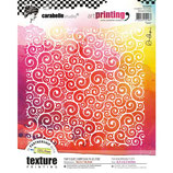 "Art Printing ""Printing Twist"" - Carabelle Studio"