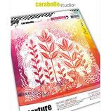 "Art Printing ""Printing Garden"" - Carabelle Studio"