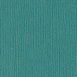 Leinenstrukturpapier Tim Holtz Distress, Pine Needles -  Coredinations
