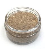 Glitter Kiss, Golden Sand - Cosmic Shimmer