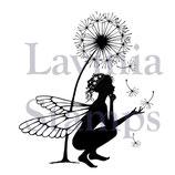 Fairytale - Lavinia Stamps