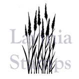 Meadow Grass - Lavinia Stamps