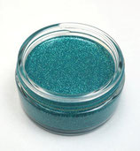 Glitter Kiss, Ice Blue - Cosmic Shimmer