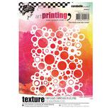 "Art Printing ""Circles"" - Carabelle Studio"