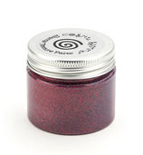 Sparkle Texture Paste, Berry Red - Cosmic Shimmer