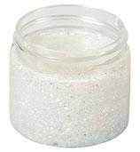 Ultra Sparkle Texture Paste, Frosty Sparkle - Cosmic Shimmer